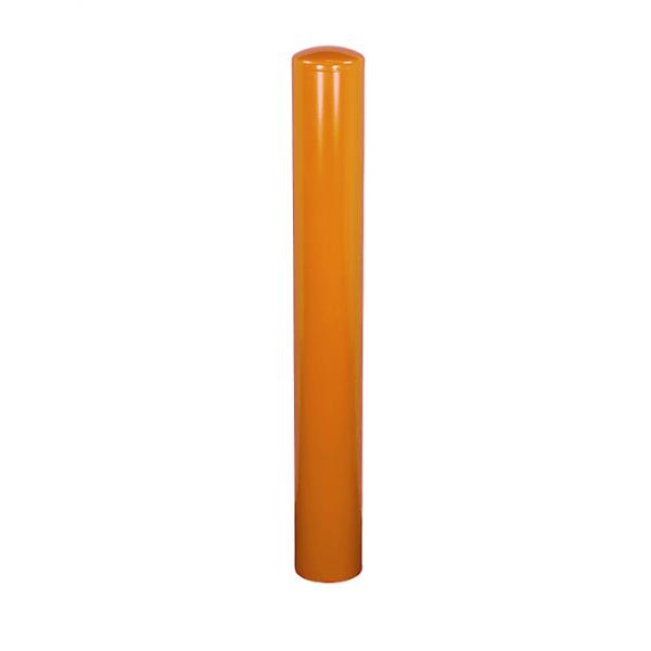 012194-6-600×600