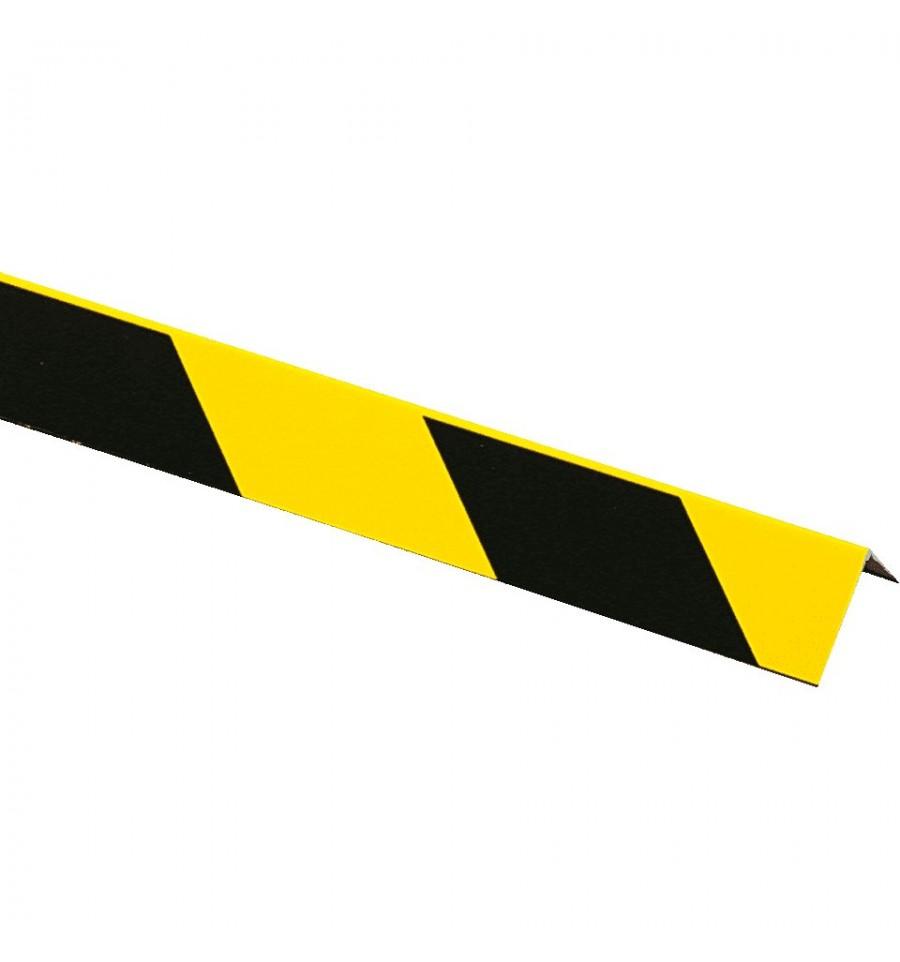 hoekprofiel-aluminium-waarschuwingsmarkering-4
