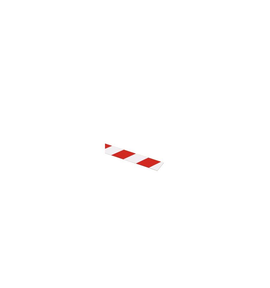 vlakprofiel-aluminium-waarschuwingsmarkering-2