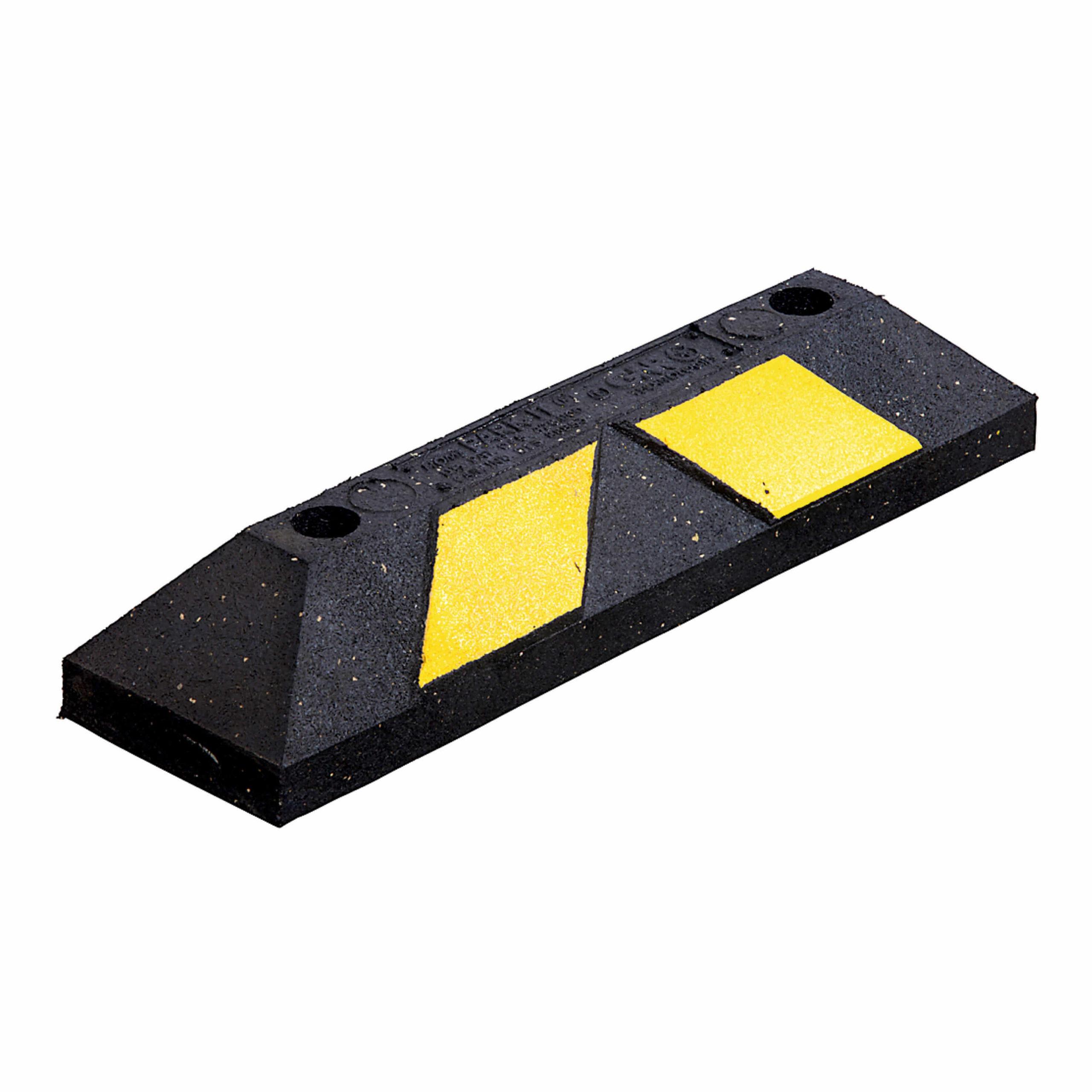 550 geel-zwart 2