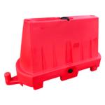 kunststof barriers 1000×600 rood 2